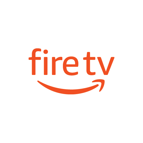 Amazon Fire TV | Partner Supplier