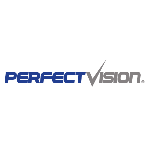 PerfectVision | Partner Supplier