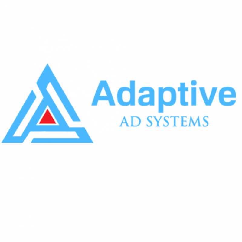 Adaptive Ad Systems