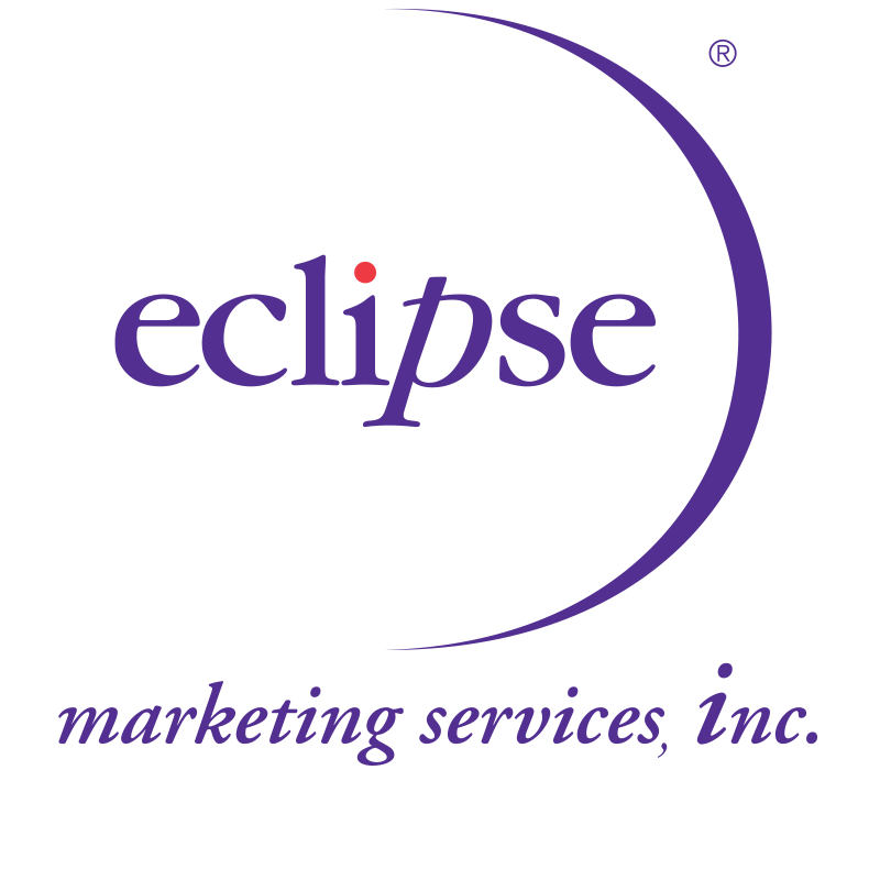 Eclipse Marketing Services