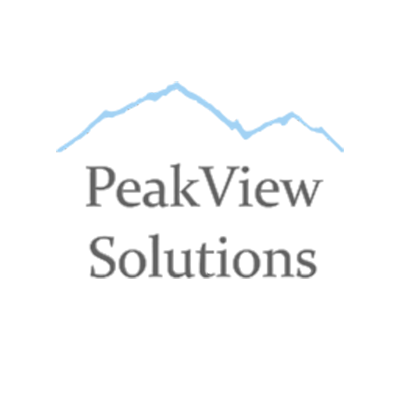 PeakView Solutions