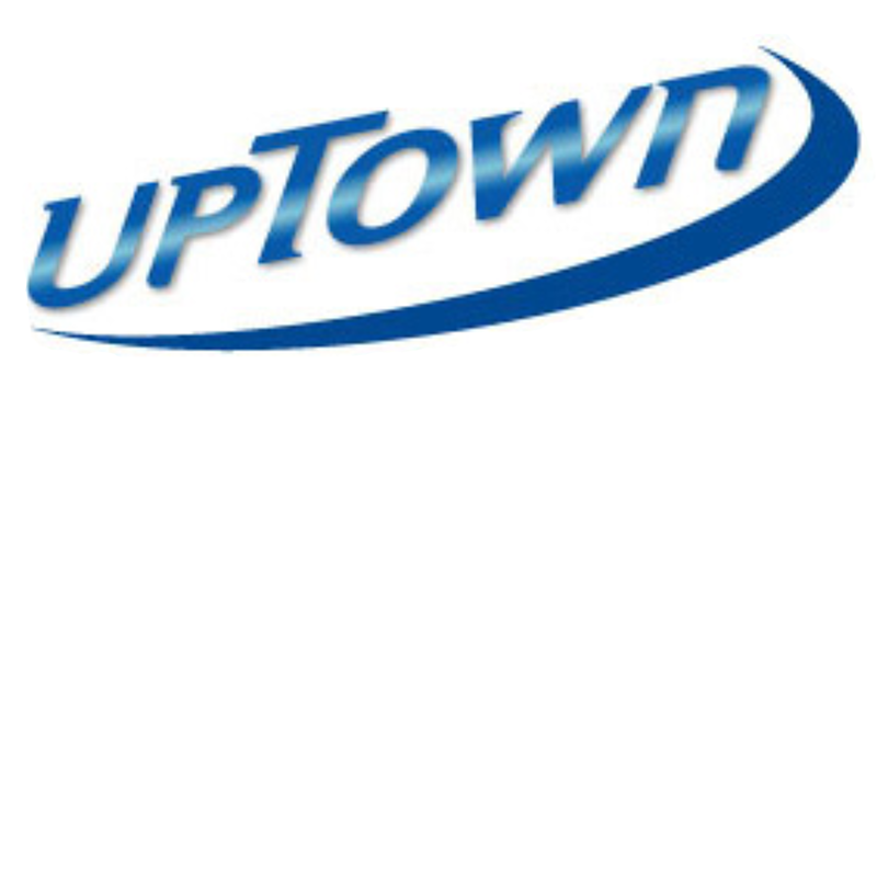 Uptown Services