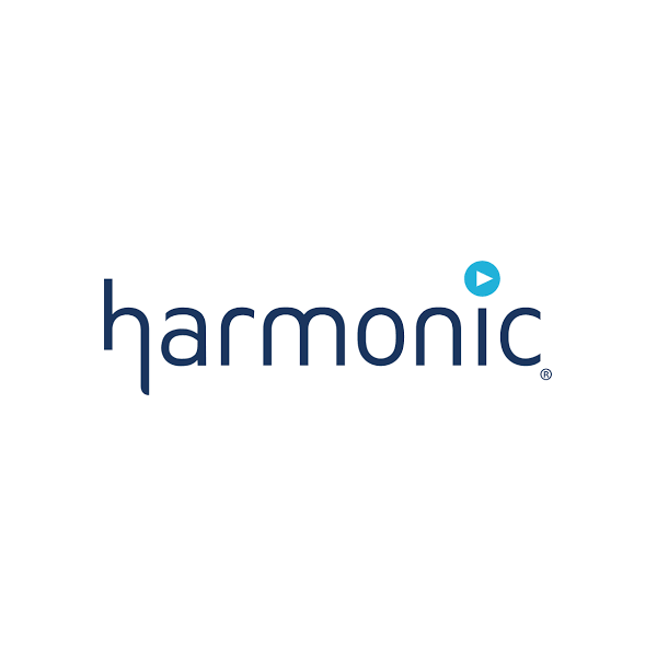 Harmonic CableOS Solution | Partner Supplier