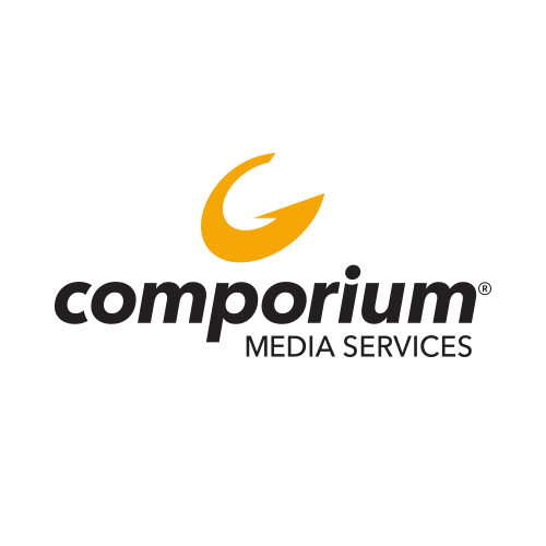 Comporium Media Services